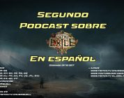 2º Podcast sobre Path of Exile en Español