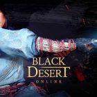 Nuevos contenidos llegan a Black Desert SA con la Lanza de Arusha y Valencia parte II