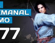 El Semanal MMO episodio 77 – Resumen de la semana en video