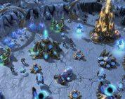 Blizzcon 2017: Starcraft II gratuito a partir del 14 de noviembre