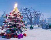 Fortnite prepara grandes cambios para este diciembre