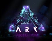 "Anunciada la segunda expansión de ARK: Survival Evolved ""Aberration"""