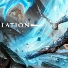 Nuevo servidor y juego entre servidores llegan con la expansión de hoy a Revelation Online