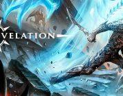 La clase Assassin llega con la nueva expansión de Revelation Online