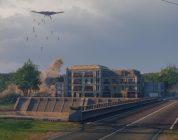 Armored Warfare llegará a Steam muy pronto y anuncia su expansión Art of War