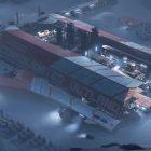 Star Citizen quiere convertirnos en colonos espaciales y pone a la venta parcelas de terreno