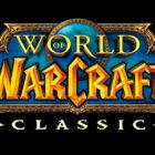 El sospechoso de lanzar ataques DDOS contra WoW: Classic ha sido detenido