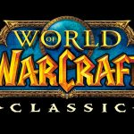 World of Warcraft Classic sigue adelante