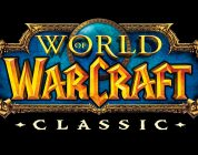 "Blizzcon 2017: Anunciados los servidores ""Classic"" para World of Warcraft"