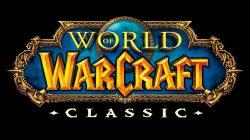 La demo de WoW Classic disponible hasta el 12 de noviembre