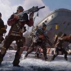 Tom Clancy's The Division anuncia su actualización 1.8 y fines de semana de prueba gratuita
