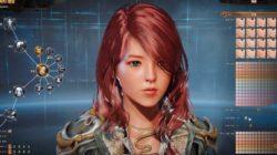 Empieza la beta cerrada de Ascent: Infinite Realm y os traemos unos gameplays