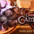 """Dark Age of Camelot lanza finalmente su versión Free to Play con la llegada de """"Endless Conquest"""""""