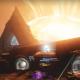 Lanzamiento, y tráiler, de la Expansion 1: Curse of Osiris de Destiny 2