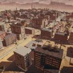 PlayerUnknown's Battlegrounds novedades del nuevo mapa, vehículos y su futuro más próximo +Actualización