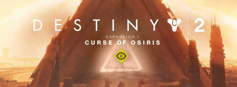 Bungie admite que bloquear contenido base de Destiny 2 no estuvo bien