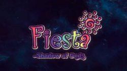 El veterano Fiesta Online nos trae la actualización de contenido Shadow of Gods
