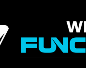Funcom consigue 10 millones y manejará los derechos de 29 nuevas propiedades intelectuales