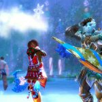 El evento del Día Invernal regresa a Guild Wars 2