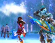 La celebraciones del Día Invernal regresan a Guild Wars 2
