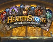 Hearthstone regala tres nuevos packs de cartas