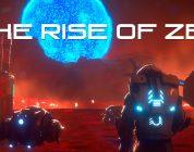 Osiris New Dawn nos invita a visitar un nuevo planeta en su última actualización