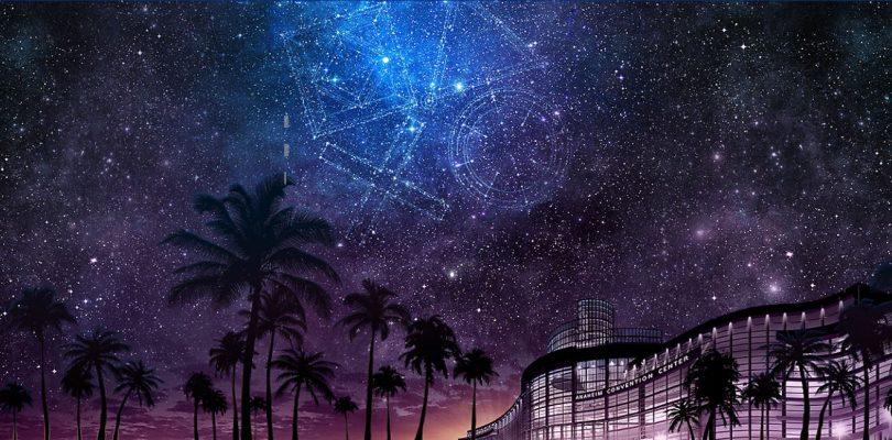 TERA se podrá probar en PS4 en el evento PlayStation Experience
