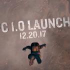 PlayerUnknown's Battlegrounds sale de acceso anticipado el dia 20