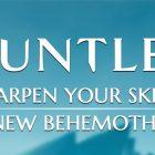 """Todas las novedades de la actualización """"Sharpen Your Skills"""" de Dauntless"""