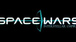 Space Wars: Interstellar Empires un nuevo MMO free-to-play de estrategia por turnos