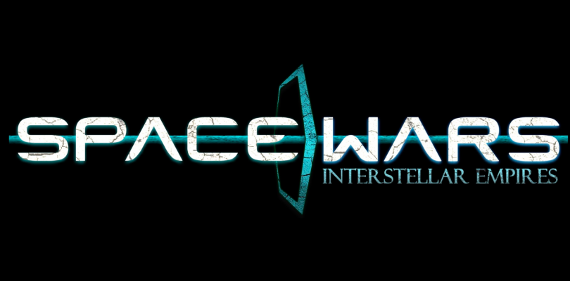 Space Wars: Interstellar Empires un nuevo MMO free-to-play de estrategia por turnos