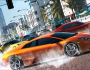 Abierta la inscripción para la beta de The Crew 2 para consolas y PC