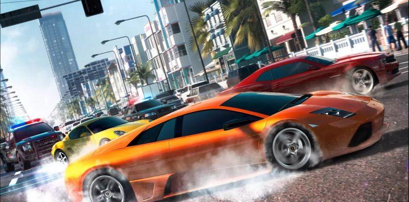 Ubisoft retrasa The Crew 2 y Far Cry 5, entre otros títulos