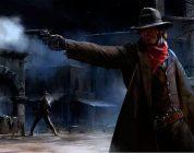 Muchos cambios llegan al salvaje oeste con la nueva actualización de Wild West Online