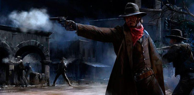 Wild West Online pregunta sobre nuevas características en las que trabajar