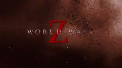 World War Z es un nuevo shooter cooperativo para 4 jugadores