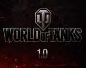 World of Tanks prepara una completa remasterización para este año 2018