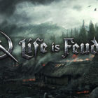 Life is Feudal ya está disponible en Steam Early Access