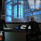 Star Trek Online añade un sistema de reroll para mods