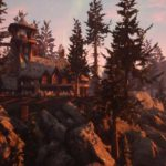 World of Warcraft: Tras Durotar, llega Grizzly Hills en Unreal Engine 4