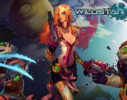 NCSoft y Carbine seguirán apostando por WildStar