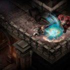 Diablo III en consola se pone al mismo nivel de la versión de PC