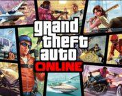 Echa un vistazo a los nuevos coches, ropa y arte disponibles con la última actualización de GTA Online