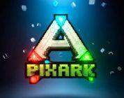 PixARK ya está disponible en PC y consolas
