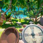 Sea of Thieves prepara su beta cerrada para finales de enero