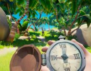 Sea of Thieves prepara su beta cerrada para finales de enero