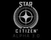 Star Citizen presenta nueva web y un tráiler recapitulación de la Alpha 3.0