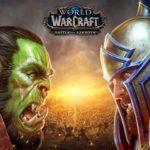 Regresa a World of Warcraft de forma gratuita durante este fin de semana