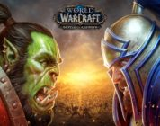 Regresa a World of Warcraft de forma gratuita durante este fin de semana
