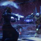 Destiny 2 aumenta el daño de casi todas sus armas